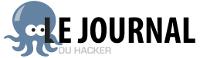 logo-journal-du-hacker.png